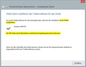 arduino_treiber_unter_windows8_installieren_3