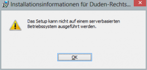 duden_korrektur_windows_8_workaround_1