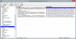 duden_korrektur_windows_8_workaround_5