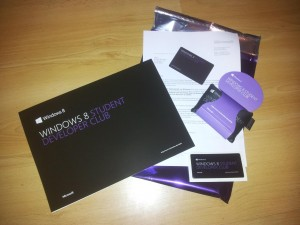 windows8_student_developer_club (2)