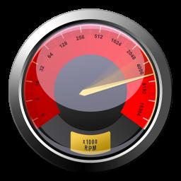 3 Tipps um HttpWebRequests zu beschleunigen