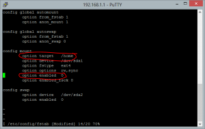 how to extroot a tp-link wr703n (5)