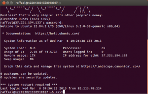 openssh_linux_logged_id