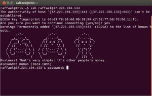 openssh_linux_login