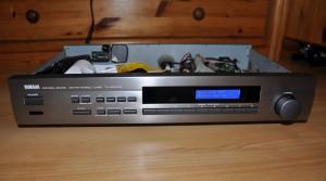 RadioduinoWRT