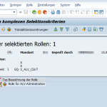 SAP_ALV_ADMIN als Rolle für S_ALV_CSUT
