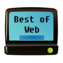 best of web - runde 7