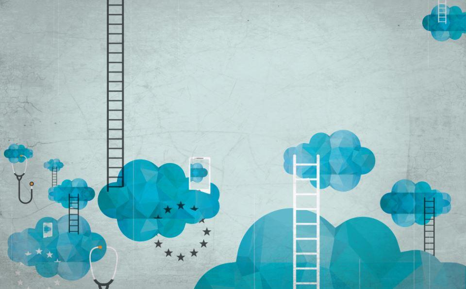 Ist Cloud Computing in Zeiten der NSA-Affäre noch sicher?
