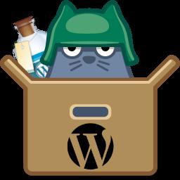 Schrödingers WordPress Plugin Theorie