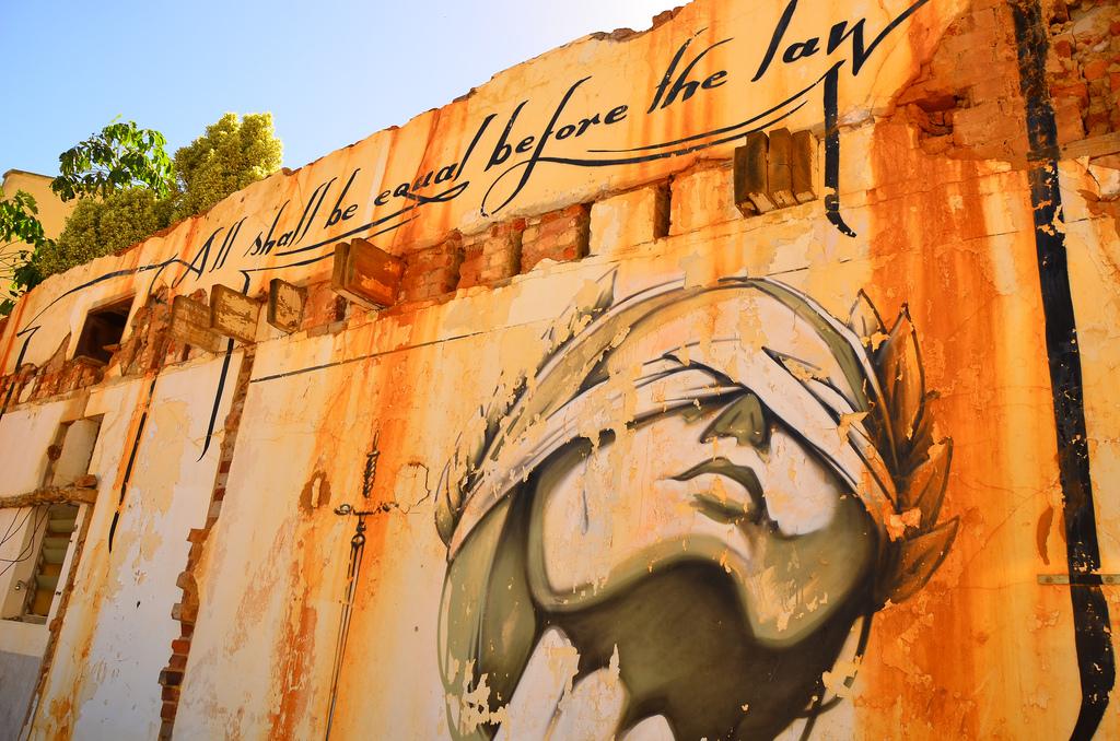 Aufgepasst: Neue Fallstricke für Blogger aus der Abteilung Recht und Gesetz