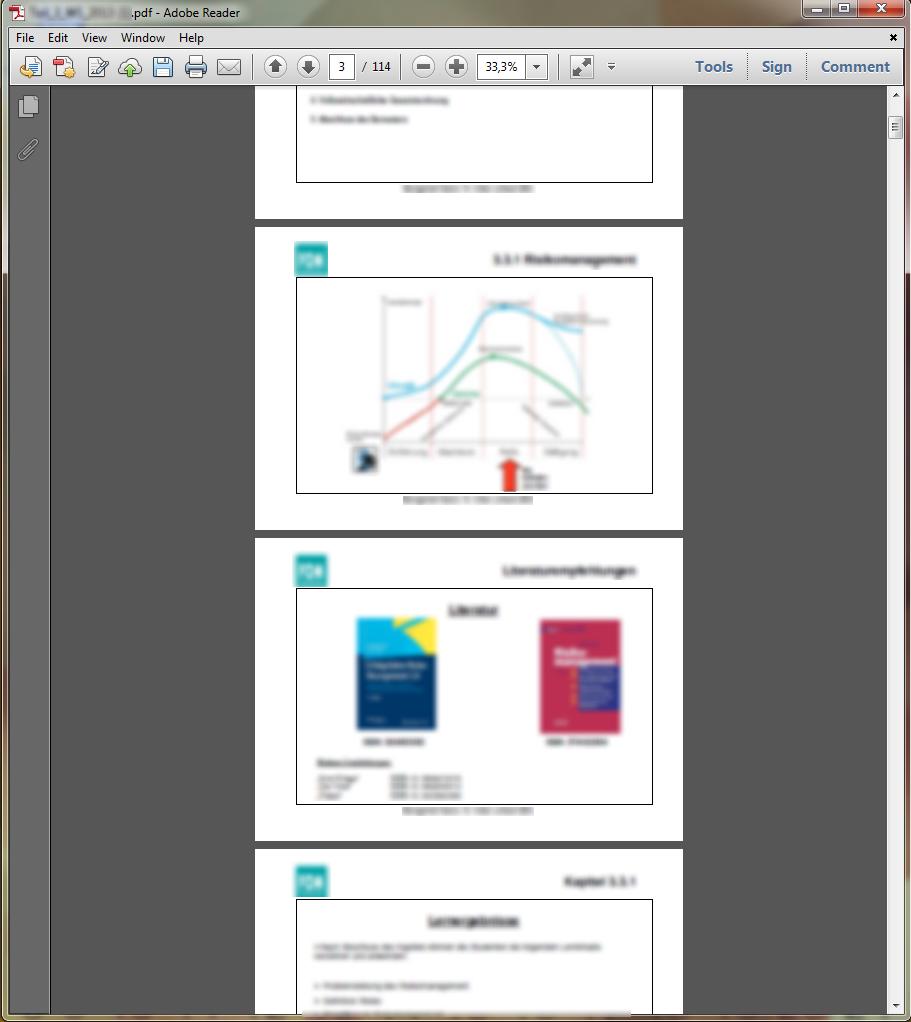 PDF-Präsentationen zusammenfassen – Stapelverarbeitung für PDF-Dateien