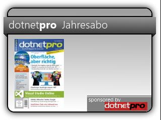 dotnetpro