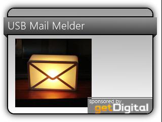 getdigital mail melder
