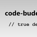 code-bode_logo