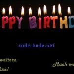 code_bude