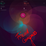 Friend Compass (1)