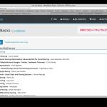 WPCore - Plugins zu Collection hinzufügen