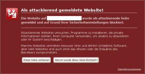 WordPress Sicherheitstipps
