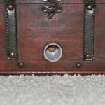 Captain Herrmano's Mystery Box - Galerie