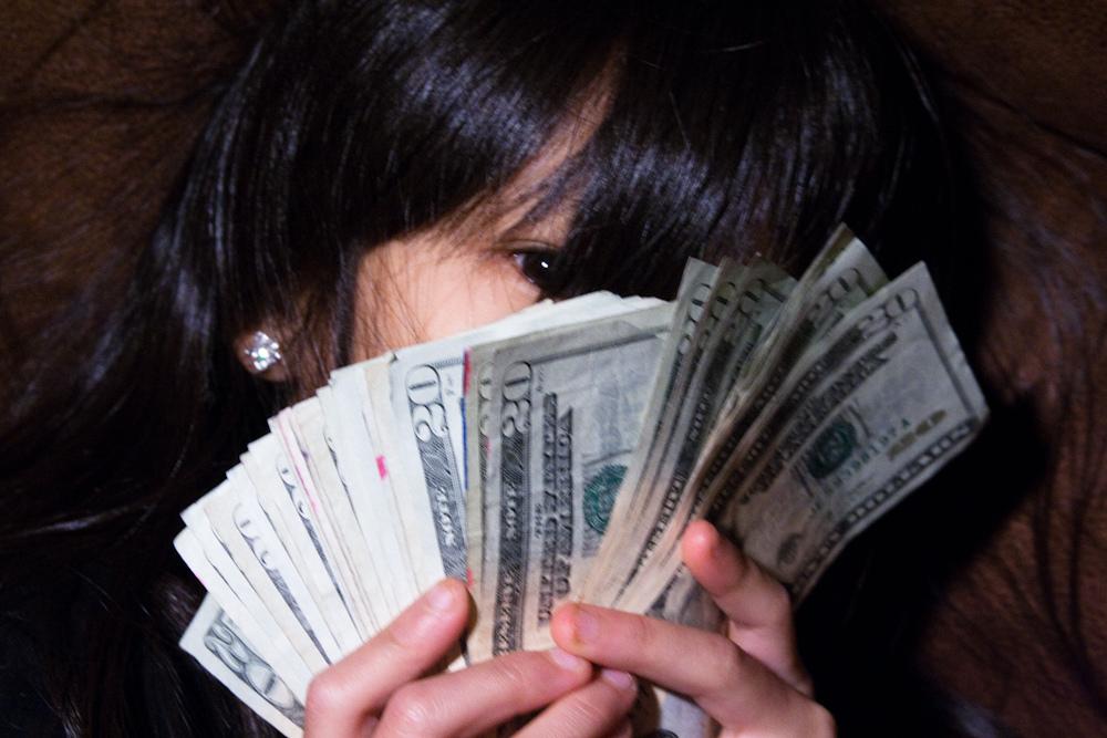 Geld verdienen im Internet – Was realistisch machbar ist