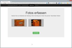 WifiPackageTracker - Step 5