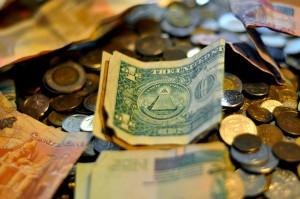 Geld verdienen mit Nischenseiten