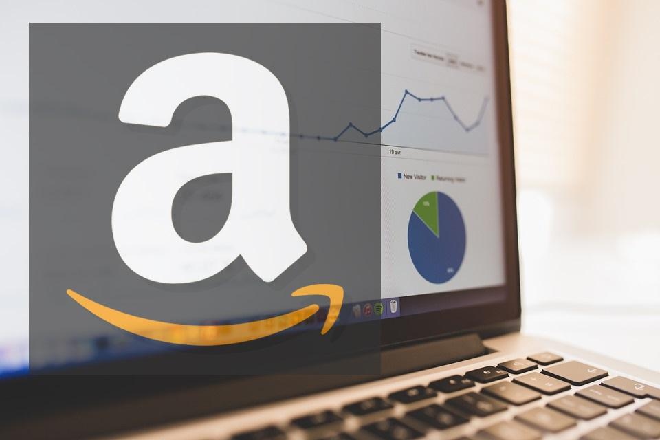 Amazon SEO – Es muss nicht immer Google sein