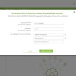 enfold-digital-locker-verbindung-hinzurügen-2