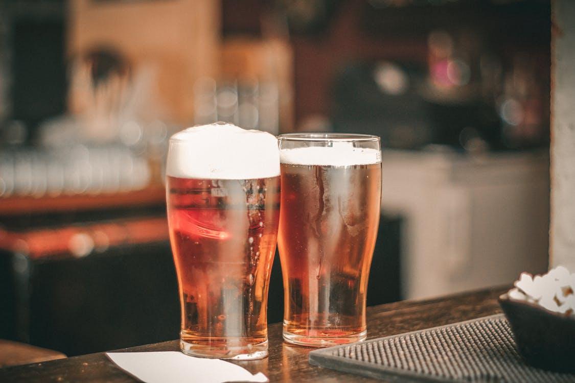 Bier und IT – ein ERP-System speziell für die Getränkebranche