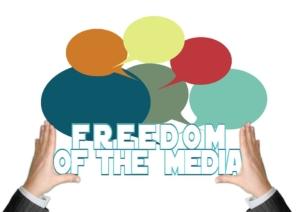 freedom of the media 300x212 Anonym surfen: Neues Chrome Web Proxy Plugin von NordVPN